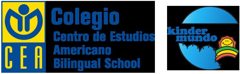 Centro de Estudios Americano y Kinder Mundo