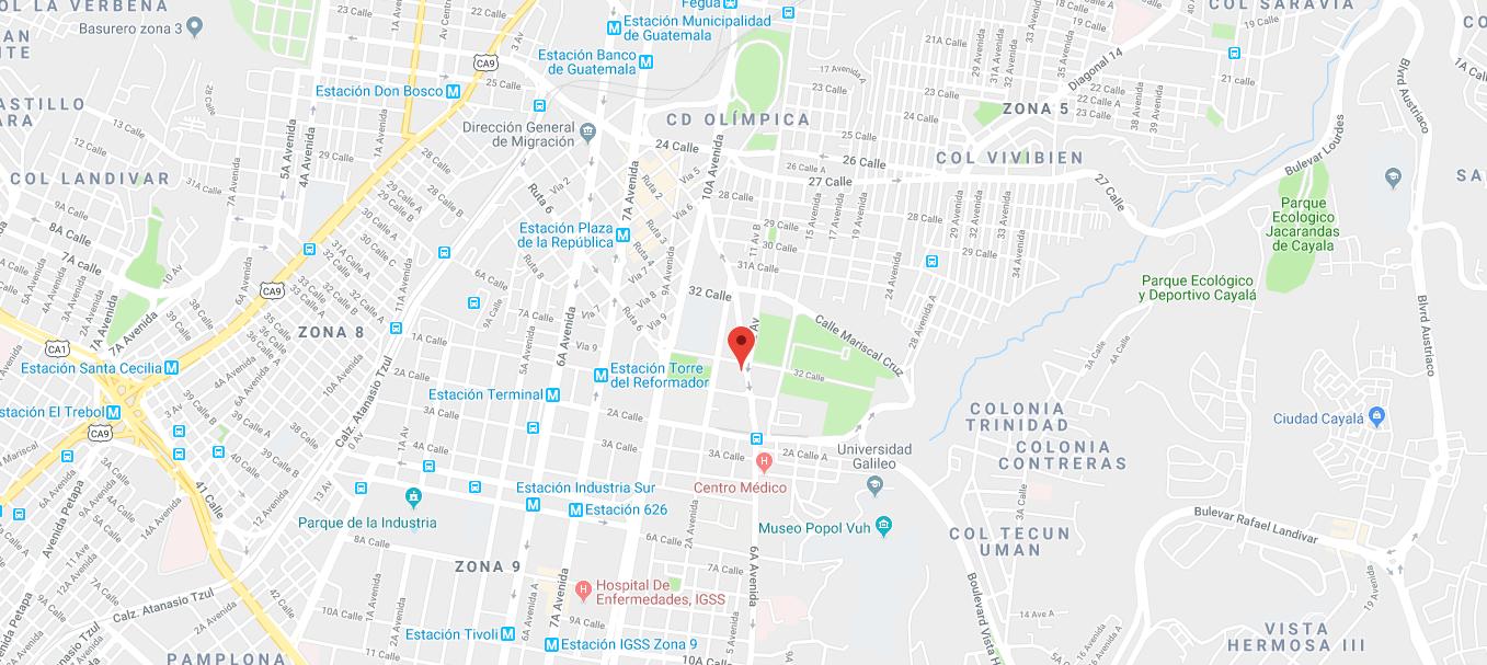 mapa-kindermundo